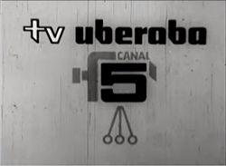 250px-Logotipo da TV Uberaba (1972)