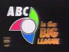 ABC-5 In the Big League 1995-1996