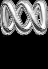 ABC DVD   Logopedia   FANDOM powered by Wikia