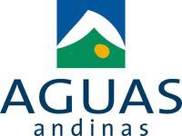 Aguas-andinas