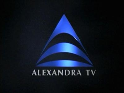 File:Alexandra tv.jpg