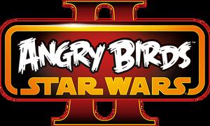 AngryBirdsSW2