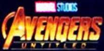 AvengersUntitled