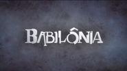 Babilônia abertura 3