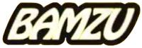Bamzu
