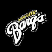 Barqs Root Beer-logo-6620DE2D9F-seeklogo