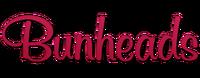 Bunheads-logo