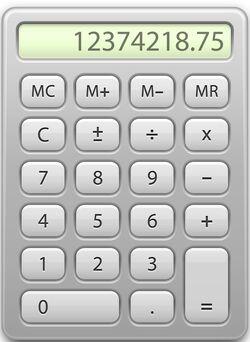 Calculator(OSX)AppIcon