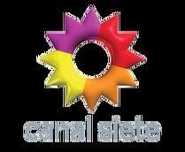 CanalSieteBahiablancaLogo2018