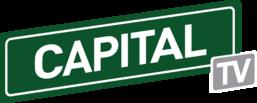 CapitalTV2014