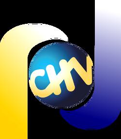 Chilevisión Noticias 1998