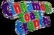 Cinnamon Toast Crunch 2012 Logo