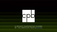 Corporation For Public Broadcasting (Vietnam War Stories)