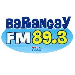 DWWQ-Barangay FM 89.3 Tuguegarao