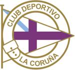 Deportivo de La Coruña 1931