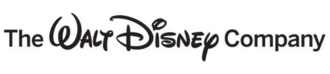 DisneyLogo2012