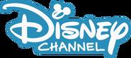 Disney Channel 2014 2D