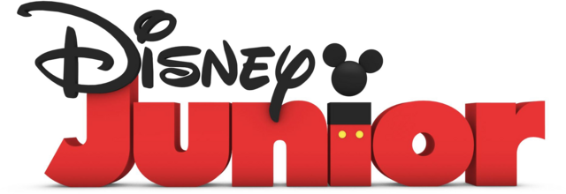 File:Disney Junior.png