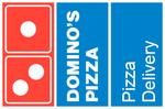 Domino's-Pizzadelivery