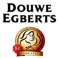Douweegberts2002
