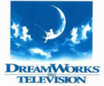 DreamWorks Television Old Alternate Version