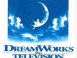 DreamWorks Television