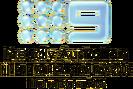 E0BEE9C5-6885-4ECD-9A62-632BBED53752