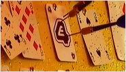 E4Darts2001