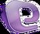 Entourage mac 2008 icon