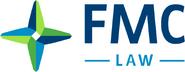 FMC Law