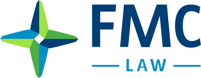 File:FMC Law logo 2010.png