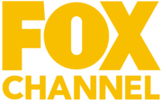 FOXChannelAmarilloLA