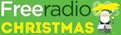 FREE RADIO CHRISTMAS (2014)