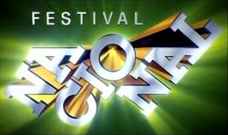 Festival Nacional 2005