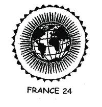 France242004
