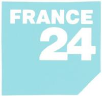 France242006