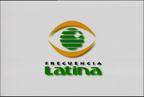 Frecuencia Latina ID 2001-2002