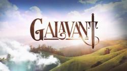 Galvalant