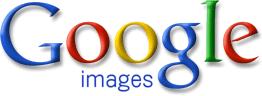 Google Images logo 2009