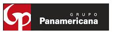 Grupo Panamericana (Logo)