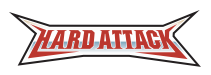 Hard Attack 2004