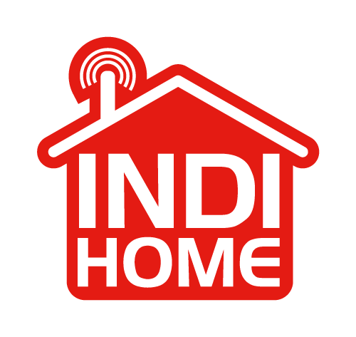 Add On My Indihome