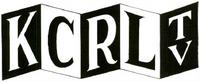 KCRL 1962
