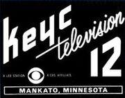 KEYC Television 12