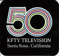 KFTY 1981
