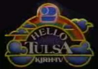 KJRH 1982