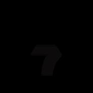 KMGH 1976-81 (A)