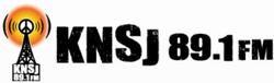 KNSJ Descanso 2013