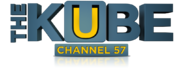 KUBELogo-1024x440