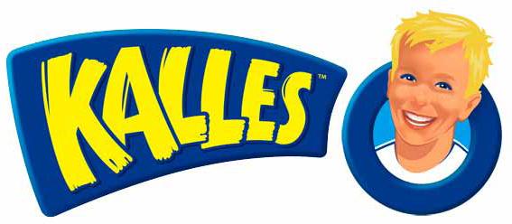File:Kalles logo 2007.png